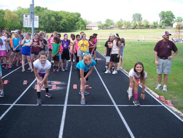 2013 Washington Grants - News - Ada City Schools Foundation